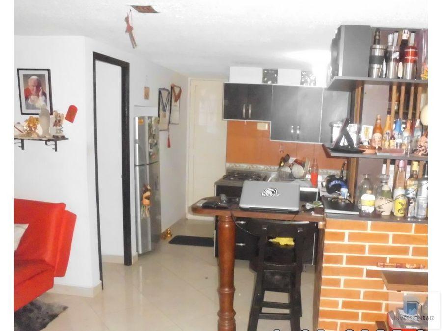 venta de apartamento en san javier medellin