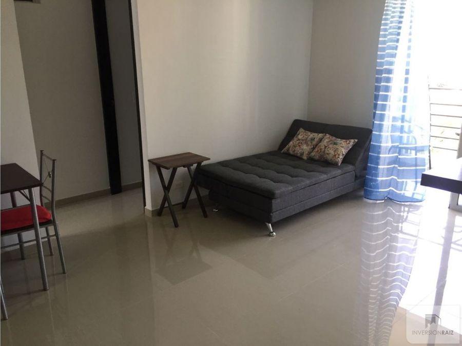 furnished two bedroom apartment velodromo