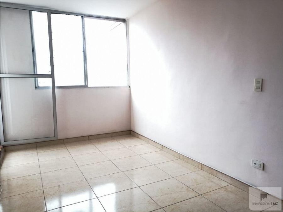 arriendo robledo pilarica apartamento de 3 alcobas