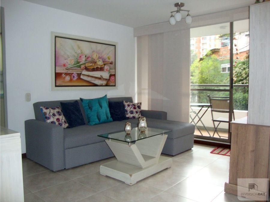 venta de apartamento alto de las flores envigado