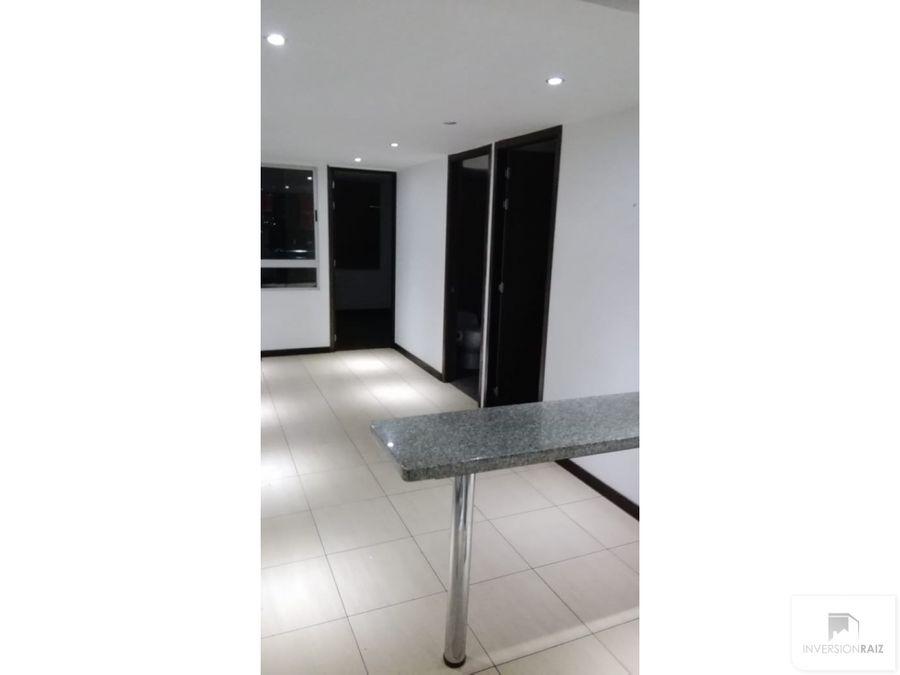 apartamento en venta niquia navarra