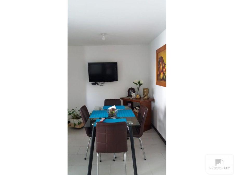apartamento en venta san german los colores