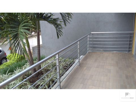 arriendo calasanz local de 37mts