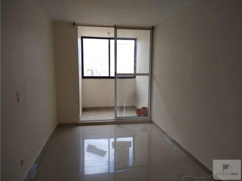 arriendo apartamento de 3 alcobas en robledo pilarica