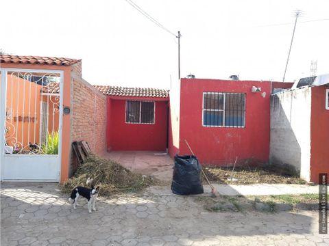 calle jacaranda prados de la higuera