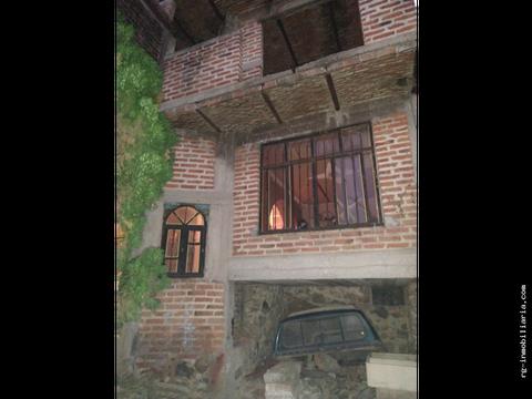 calle casiano torres col villa de guadalupe