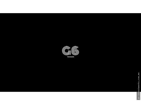 g6 temozon mod conkal