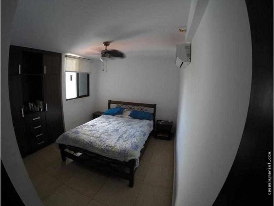 se vende apartamento en condado del rey ph terrazas del rey