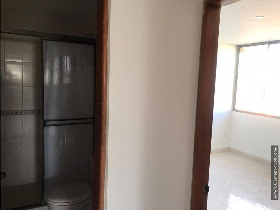 apartamento en alquiler en bavaria santa marta 005