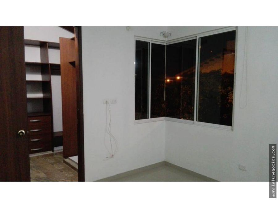 casa amplia conjunto cerrado oportunidad 008