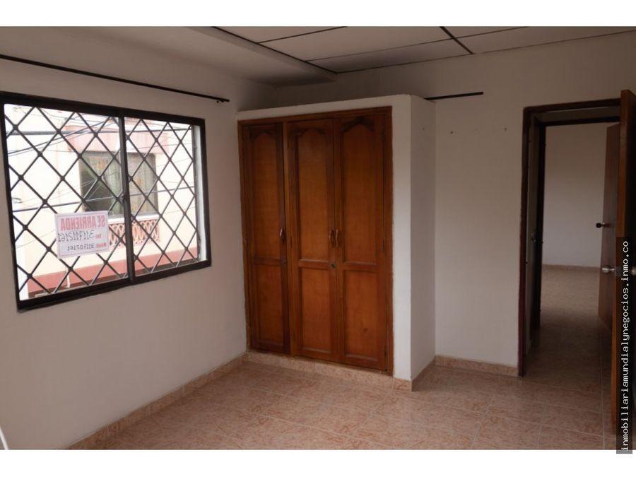 casa de esquina de oportunidad en santa marta 002
