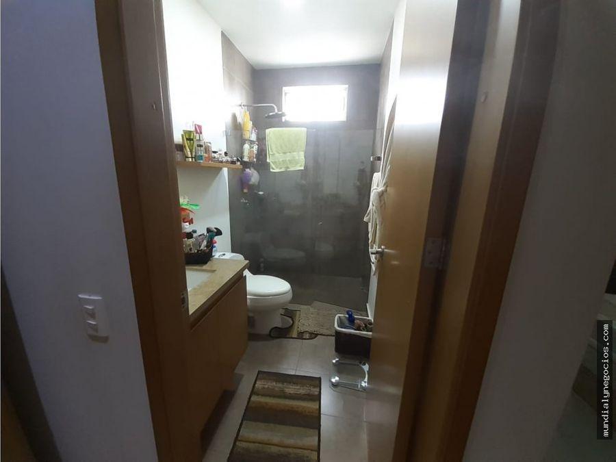 vendo apartamento en bavaria 010