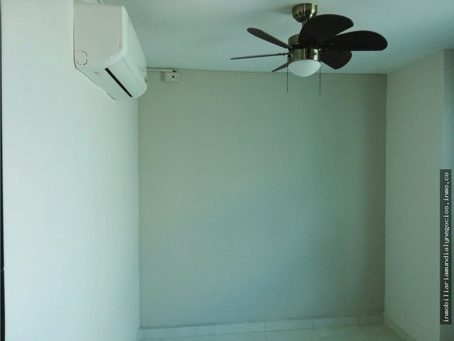 vendo apartamento duplex santa marta 002