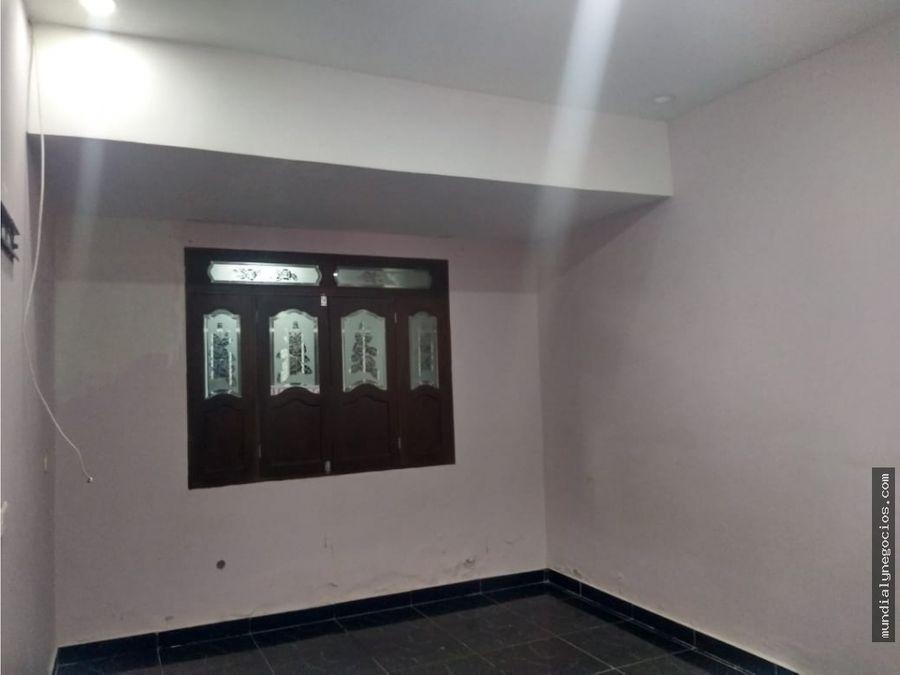 casa de oportunidad en curinca santa marta 009