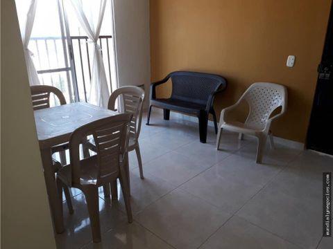 apartamento parques de bolivar santa marta 005