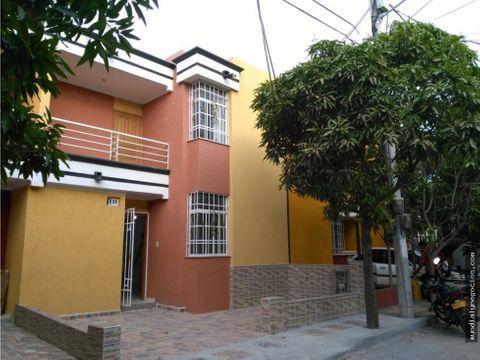 vendo rentable casa de oportunidad 003