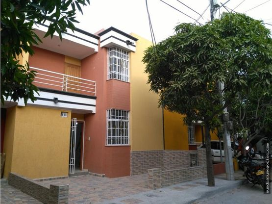 vendo rentable casa de oportunidad 003