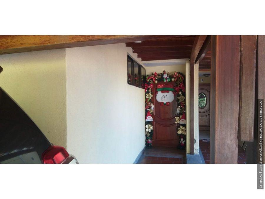 vendo casa en bavaria reservado santa marta 001