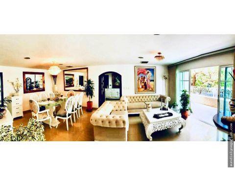 hermoso apartamento en bavaria santa marta 005