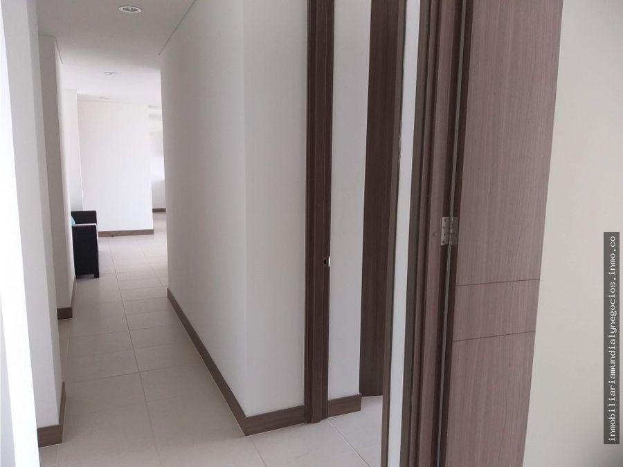 vendo apartamento pozos colorado santa marta 001