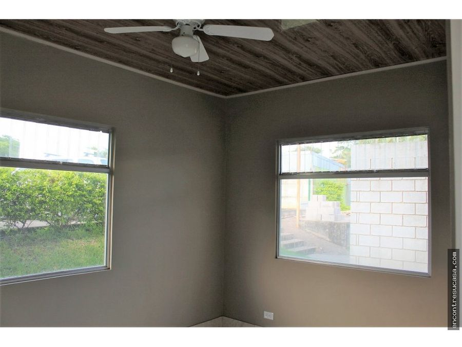 venta apartamento guacima arriba alajuela