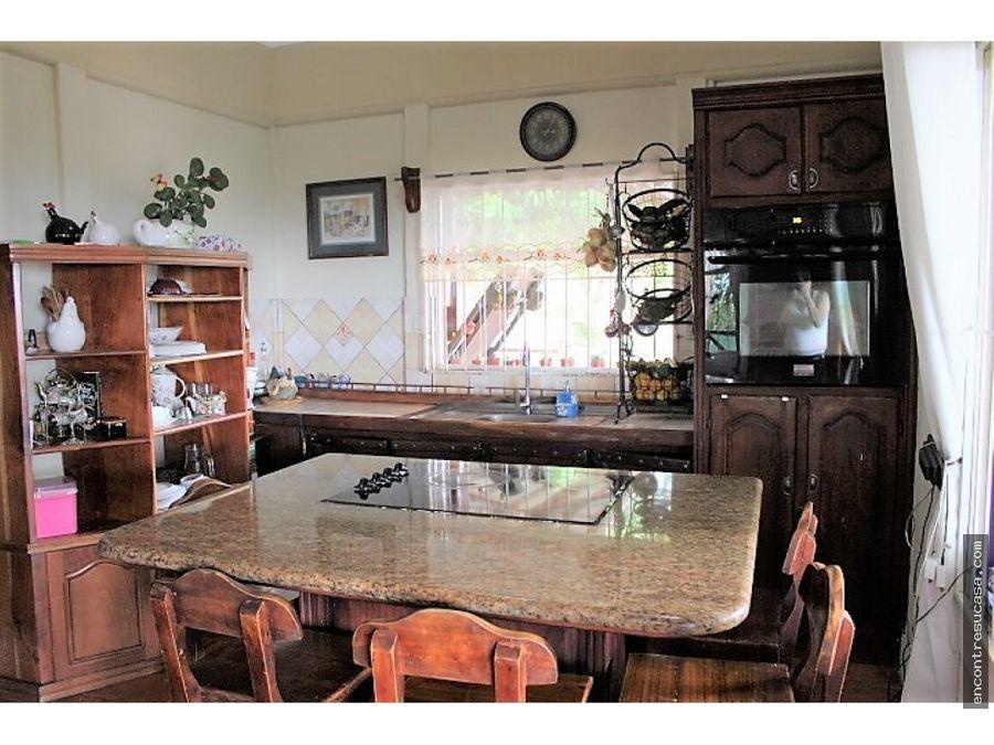alquiler casa en san pedro de poas alajuela