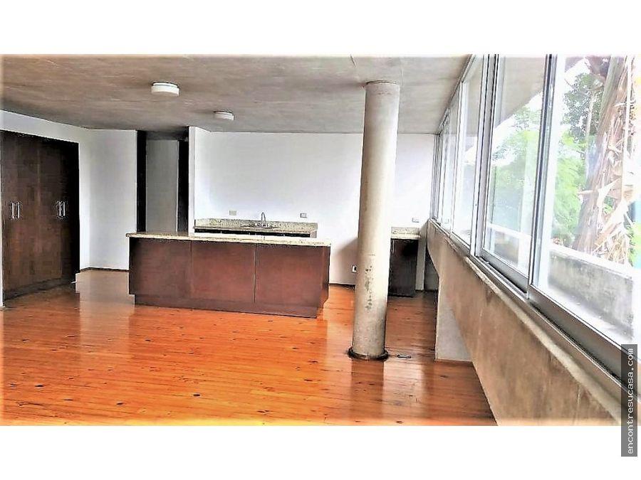 alquiler apartamento uruca san jose