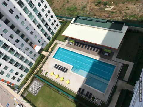 alquiler apartamento torre bambu lagunilla heredia