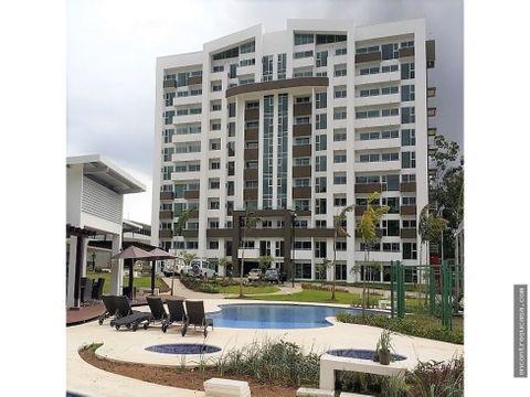 alquiler apartamento en ulloa en torres de heredia