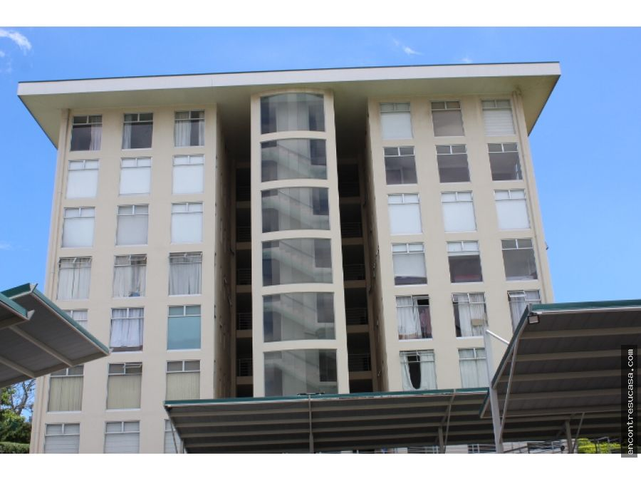 alquiler y venta apartamentos barreal heredia cerca zonas francas