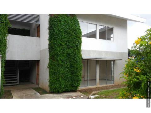 alquiler apartamento guacima de alajuela