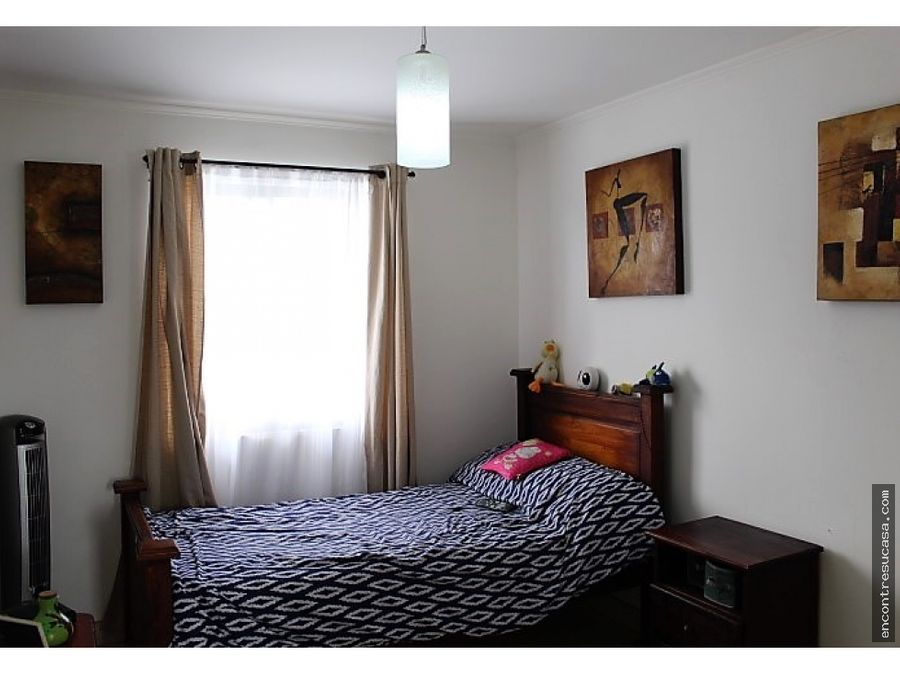 venta casa desamparados alajuela