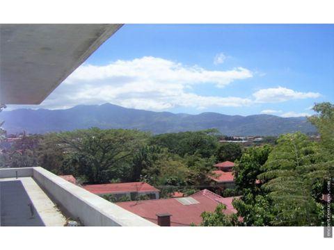 alquiler apartamento uruca san jose cerca hospital mexico