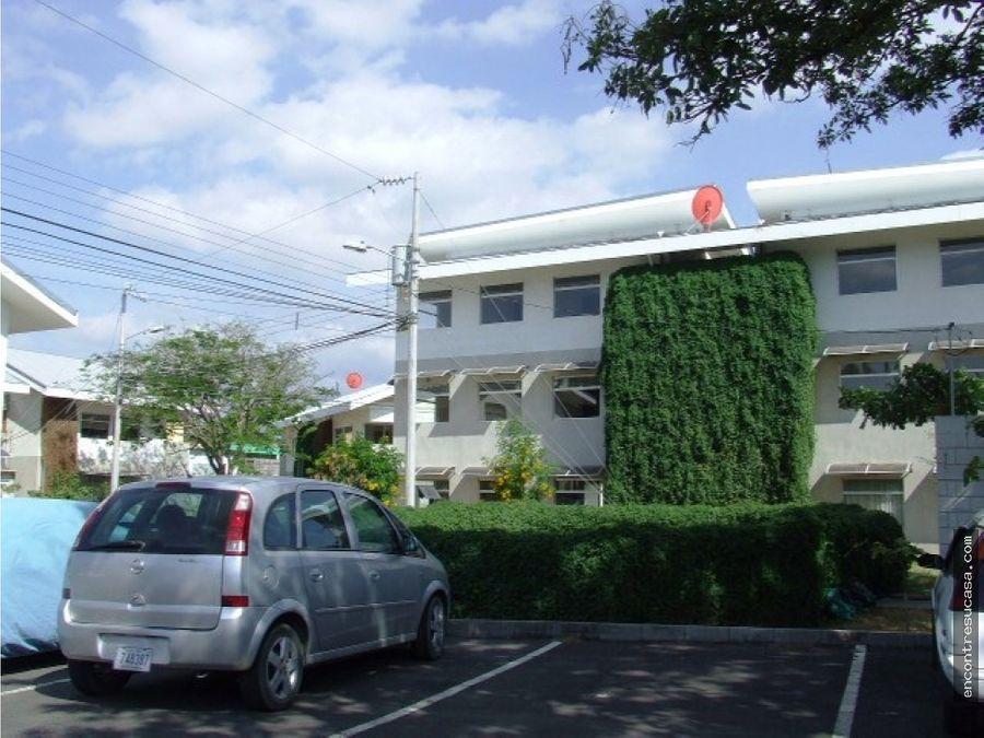 alquiler venta apartamento guacima alajuela