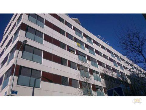 1145 apartamento en zona centro