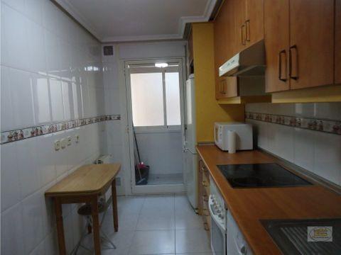 1156 piso en alquiler en calle benito perez galdo