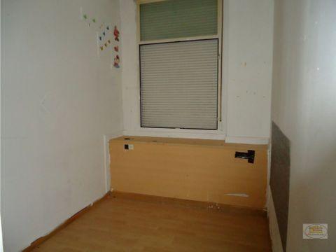 1149 apartamento en mostoles