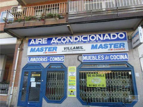 1034 local comercial zona ccentro