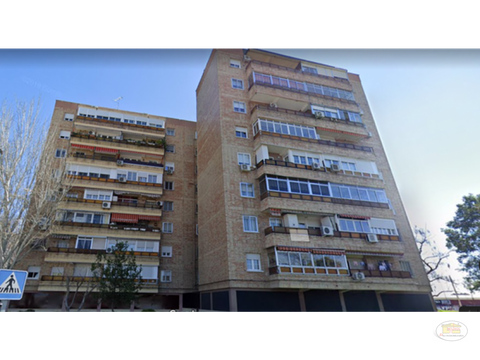 1138 piso en venta en parque miraflores