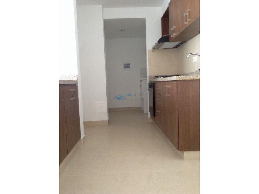 se vende apartamento sienna t1803