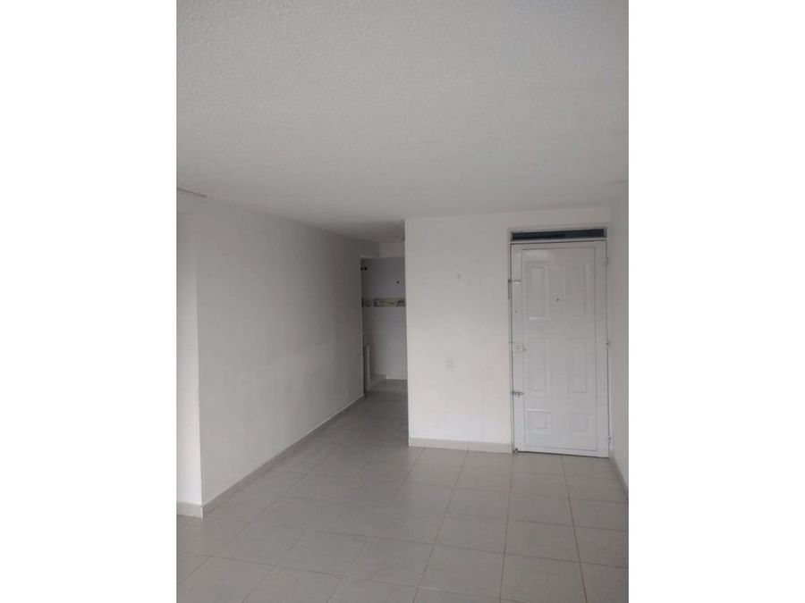 se arrienda apartamento alameda s rafael t22487