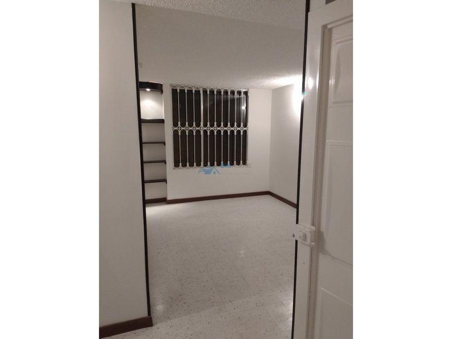 se vendearrienda apartamento senderos vm t12102