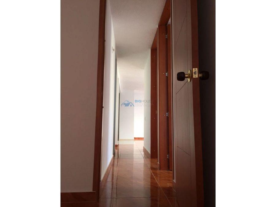 se vende o arrienda apartamento versalles i t2306