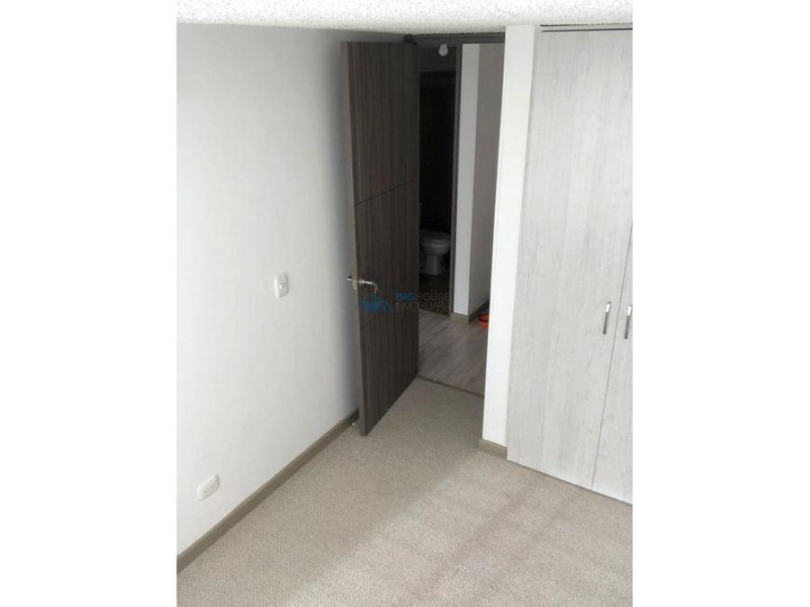 se arrienda apartamento antara t12 203