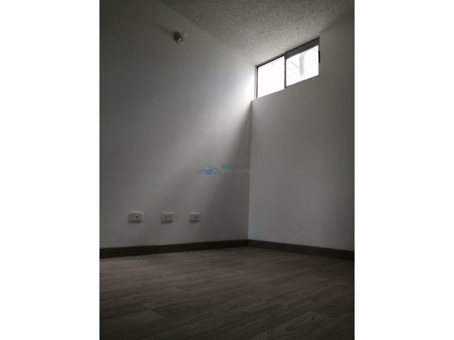 se arrienda apartamento en antara t17503