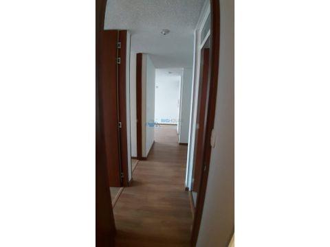 se vende apartamento alborada real 2 t13402
