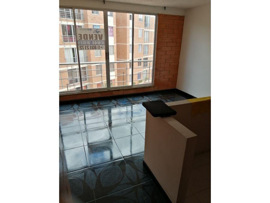 se vende apartamento oikos versalles etapa 1 t2405