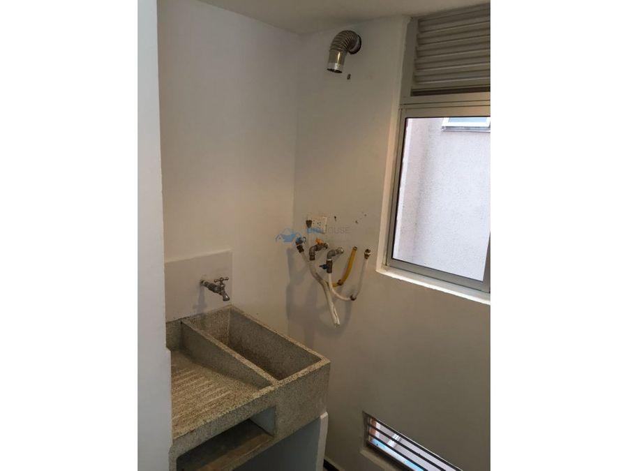 se vende apartamento arboleda san rafael t20378