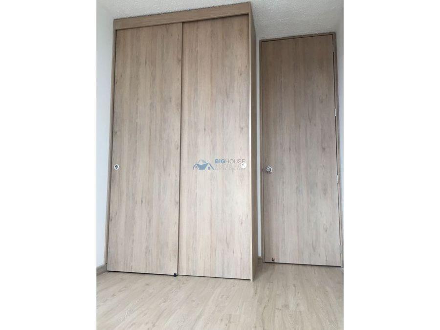 se vende apartamento versalles ii t5606