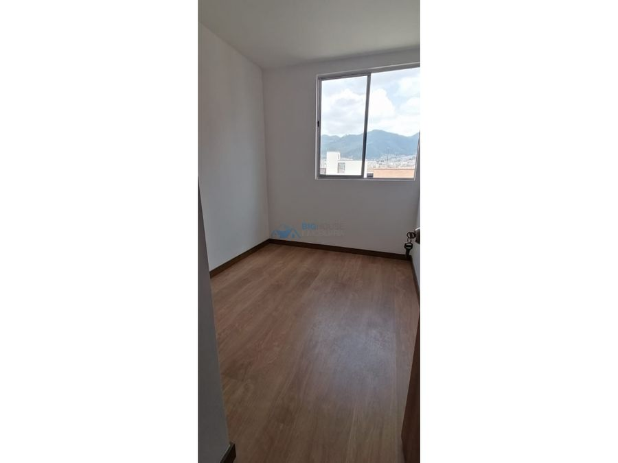 se arrienda apartamento lucca